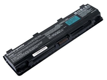 10.8 DVC Toshiba AKKUS
