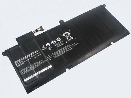7.4V Samsung AKKUS