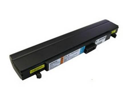 PC-AB7300