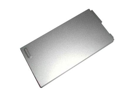 PC-VP-WP22notebook akku