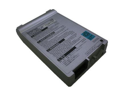PC-VP-WP32/OP-570-74901
