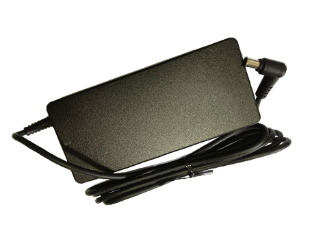 19v-4.74A 90W  Compaq Laptop AC Adapter