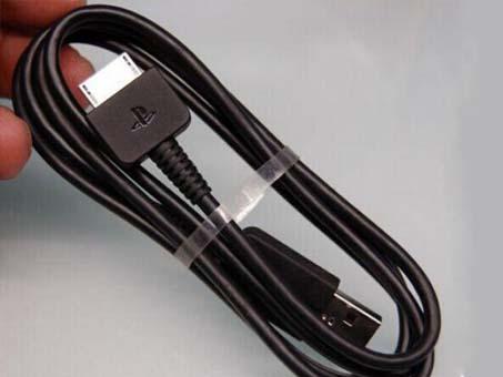USBnotebook akku