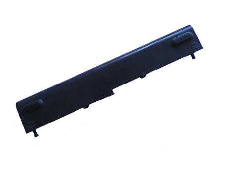 4CGR18650A2-MSL
