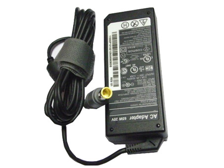 20V 4.5A,90W Lenovo Laptop AC Adapter