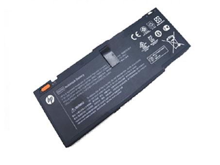 HSTNN-I80Cnotebook akku