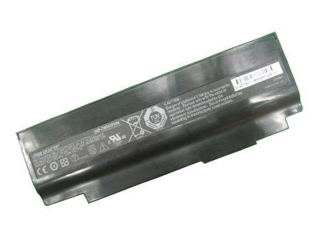 14.4V Fujitsu AKKUS