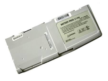 EM-G501