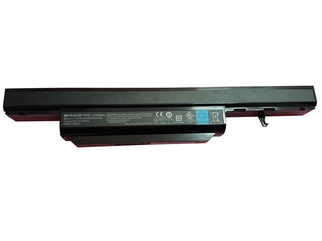 SQU-1110