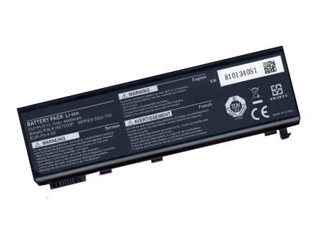 11.1v(not compatible 14.4v, 14.8v) PACKARD_BELL AKKUS