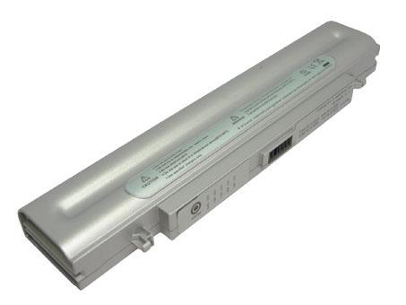SSB-X15LS6/Enotebook akku