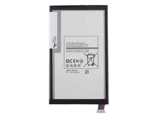 3.8V Samsung AKKUS