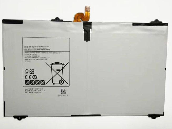 3.85-4.4V Samsung AKKUS