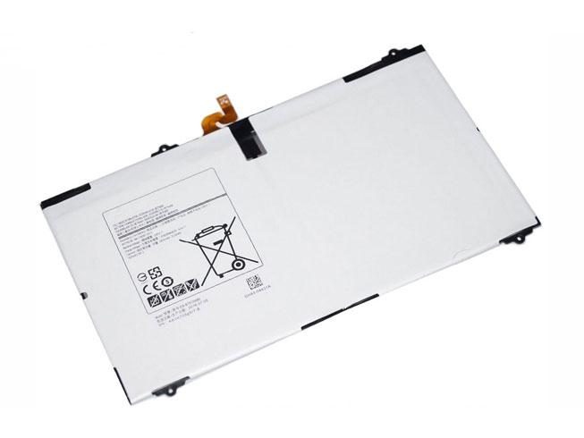 3.85V Samsung AKKUS