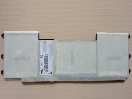 11.1V Motorola AKKUS