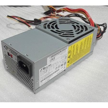 TFX0250D5W