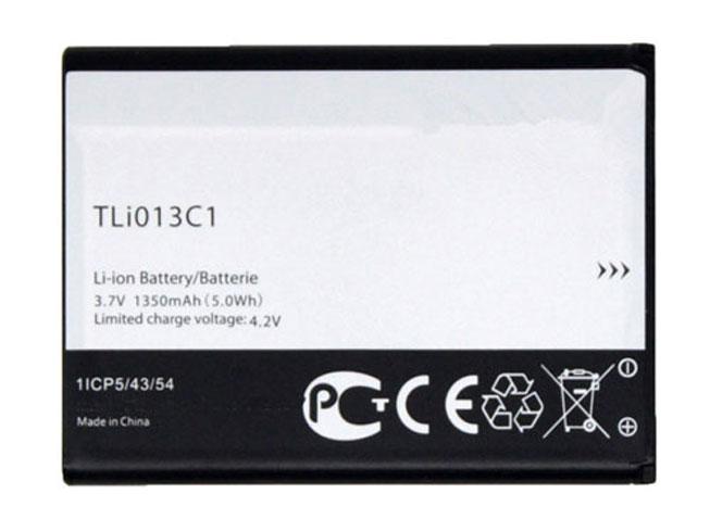 TLi013C1