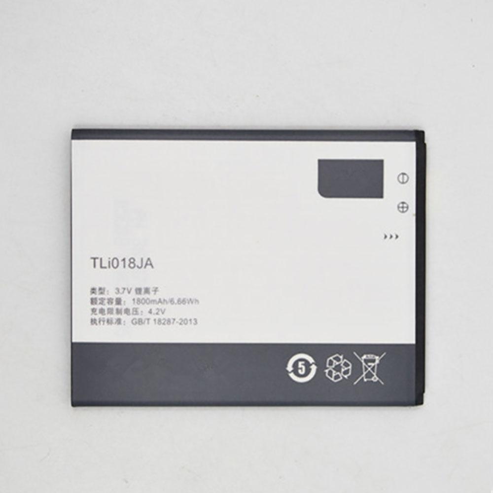 TLI018JA