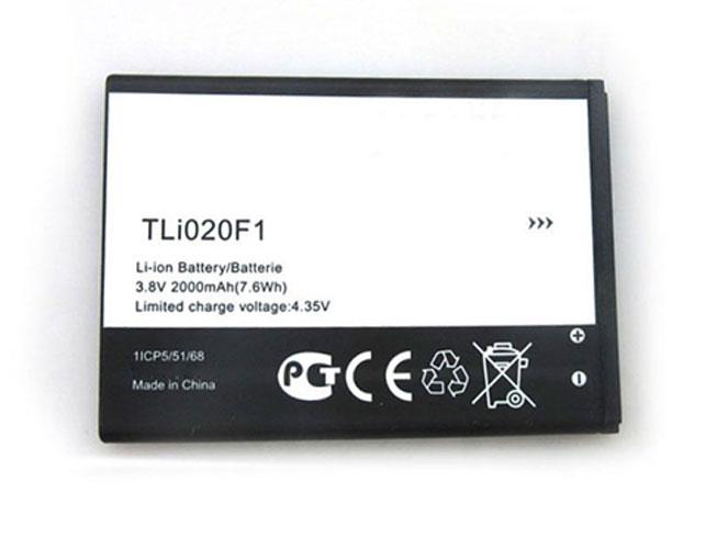 TLi020F2