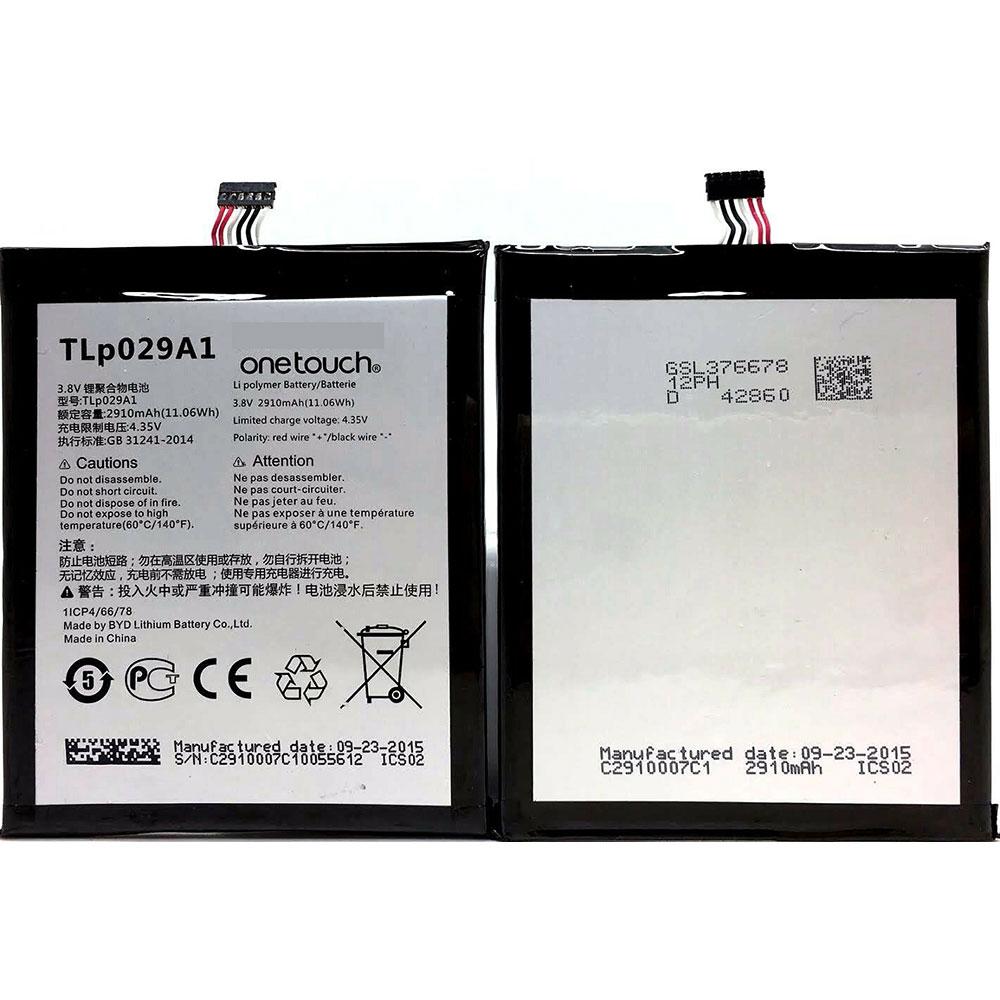 TLp029A1