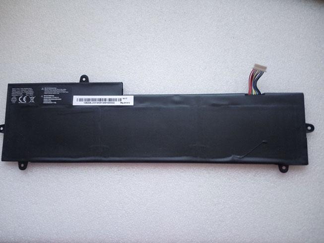 TZ20-3S2600-S4L8notebook akku