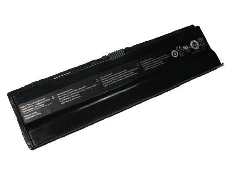 U10-3S2200-C1L3