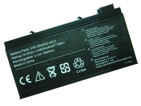 V30-3S4400-G1L3