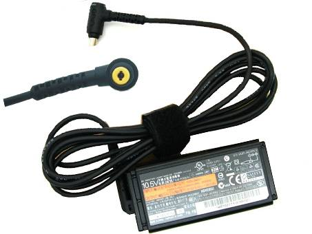 10.5v-1.9A 36W 20W sony Laptop AC Adapter