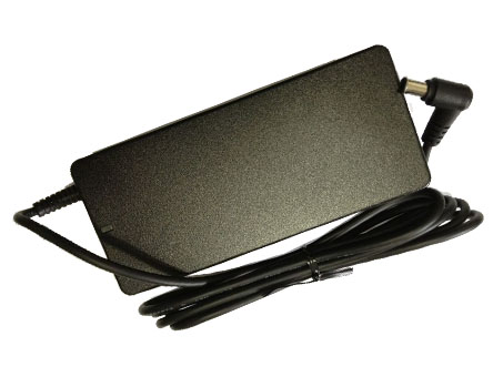 19.5v-6.2A Sony Laptop AC Adapter