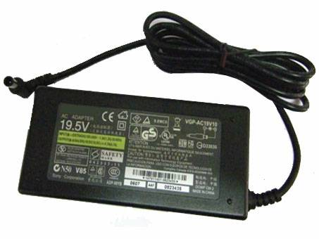 AC 10v - 24v 50-60Hz sony Laptop AC Adapter