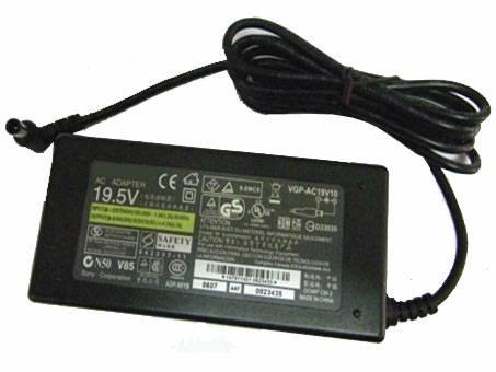 VGP-AC19V20notebook Netzteil