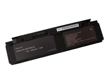 7.3v Sony AKKUS