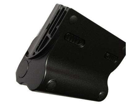 7.4v Sony AKKUS