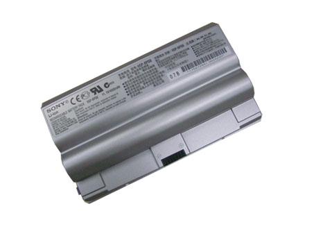 VGP-BPL8A