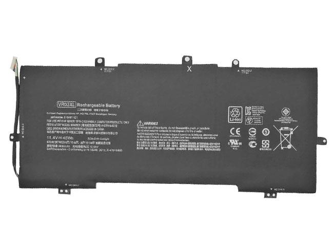 TPN-C120notebook akku