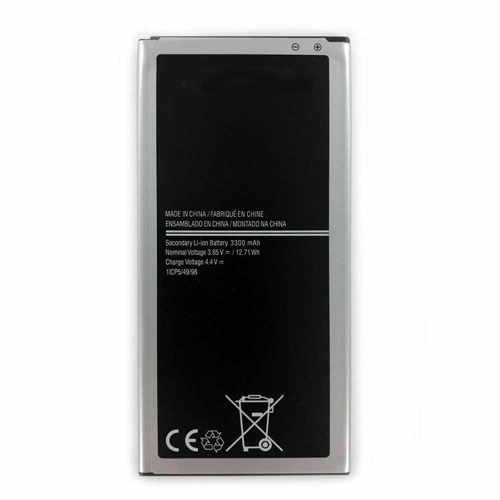 Samsung EB-BJ710CBE
