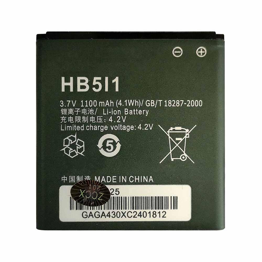 HB5I1