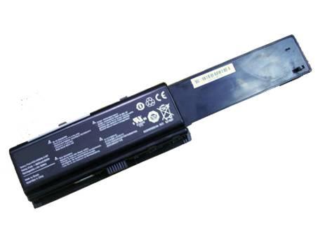 W20-4S5600-S1S7