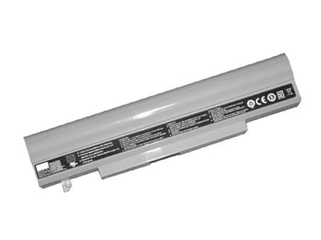 W66022LB(6Cells)notebook akku