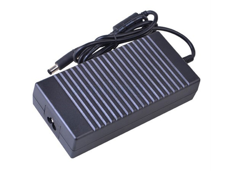 19V 3.42A  65W Clevo Laptop AC Adapter