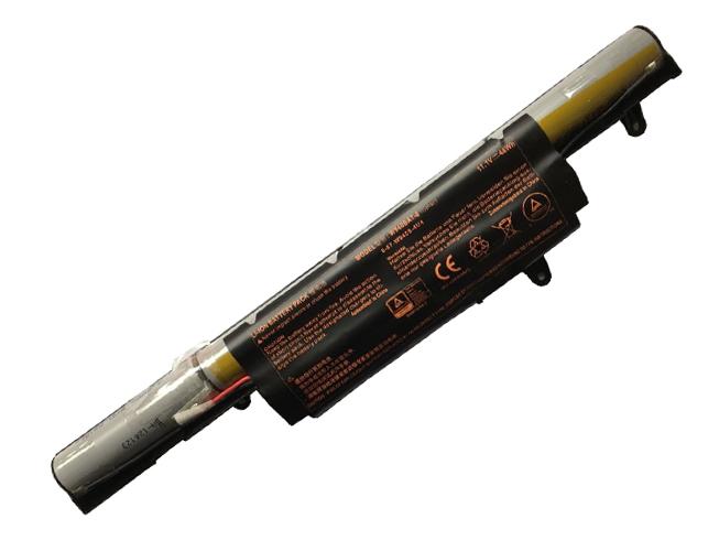 W940BAT-3