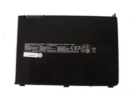 X7200BAT-8notebook akku