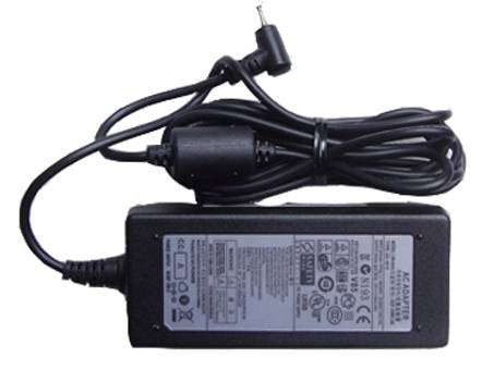12V 3.33A 40W samsung Laptop AC Adapter