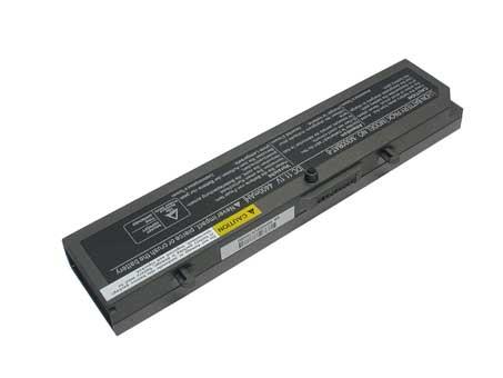 87-M308S-4C5
