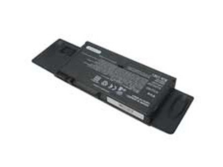 BT.T3907.002notebook akku