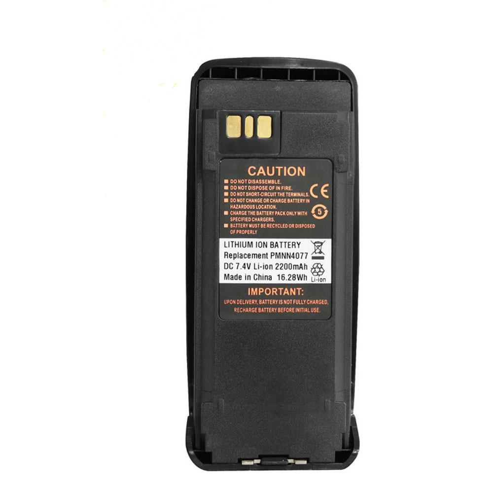 € 40.40 € 40.40 Vente en ligne Batteries pour ordinateurs ...