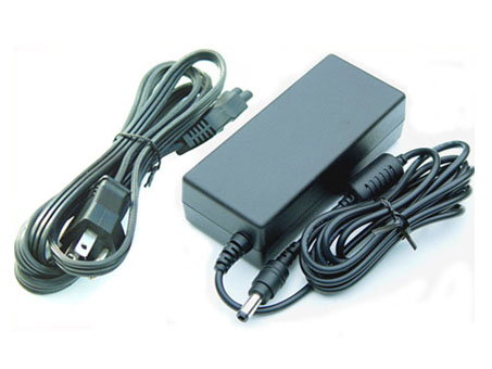 19v - 65W Max HP Laptop AC Adapter